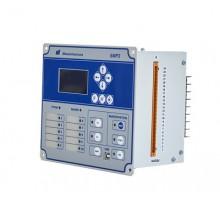 Микропроцессорная РЗА БМРЗ 100 (106-КЛ-01)