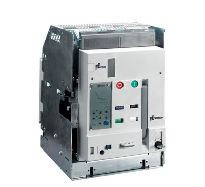 Автоматический выключатель ВА 50-45 ПРОТОН 25В 1000А