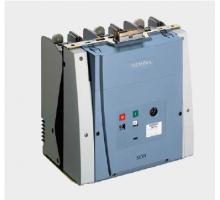 Выключатель вакуумный SIEMENS SION 3АЕ1183-1 800А