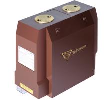 Трансформатор тока ТЛО -10
