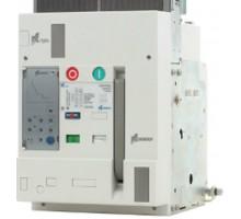 Автоматический выключатель ВА 50-45 ПРОТОН 25C 1000А