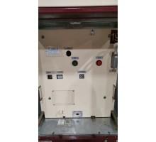 Вакуумный выключатель ВВСТ1-10-20/800